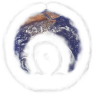 Embrace-earth-transparent-135x135.png
